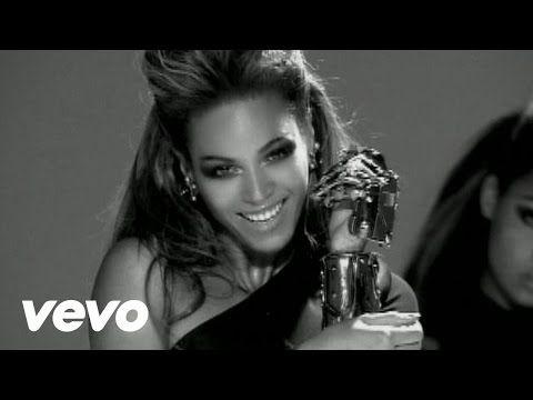 Beyonc Single Ladies Videos musicales gratis