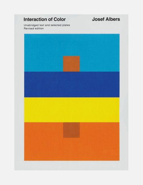 Interazione del colore albers pdf to excel
