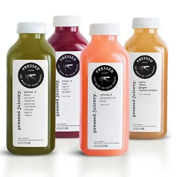 Free Mini Pressed Juicery for You and a Friend - http://ift.tt/2lsnAVt