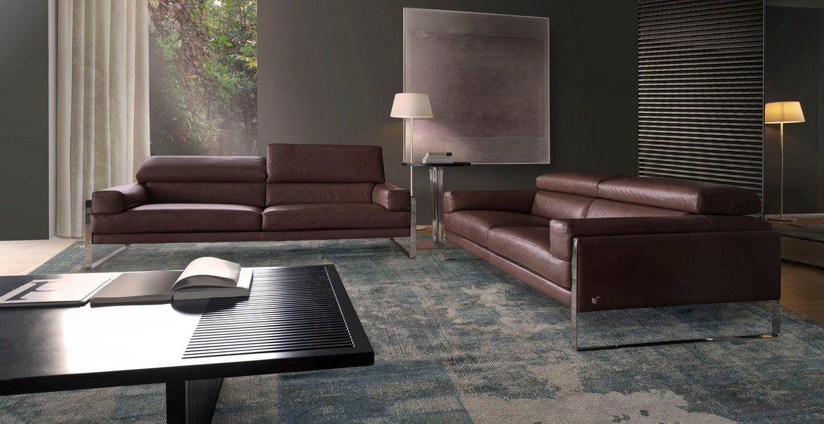 2 Sitzer Romeo In 2020 3 Sitzer Sofa Wohnen Und 2 Sitzer Sofa