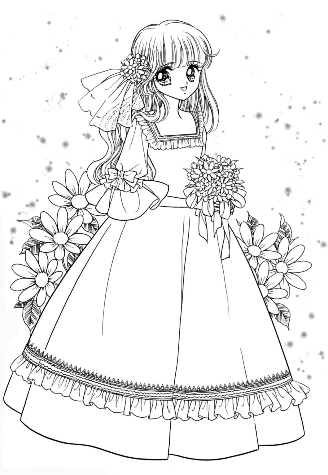 Img Sailor Moon Coloring Pages Cute Coloring Pages Coloring Books