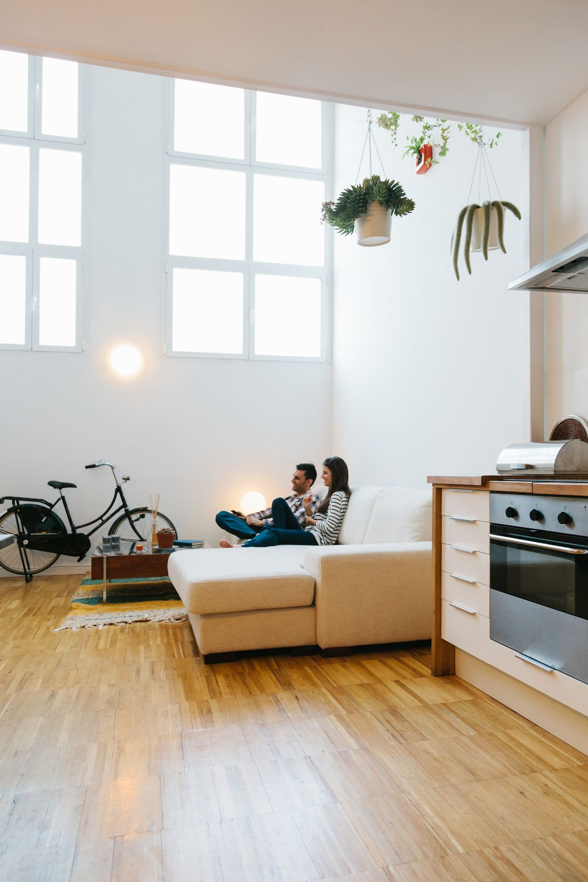Humidité Dans Une Maison vous ressentez de l'humidité dans la maison ? mesurez le