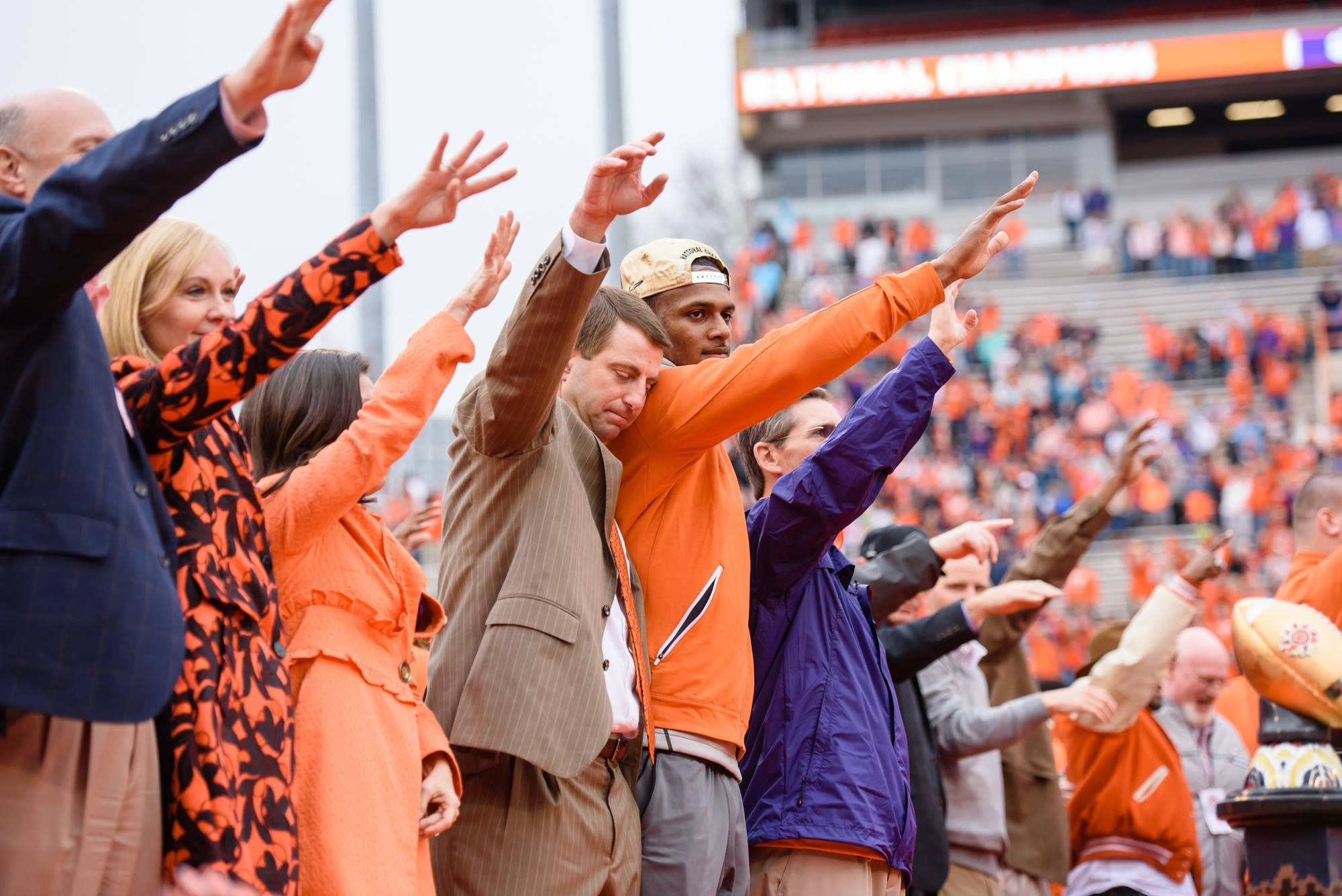 Pin by Cathy Nunnery on Clemson/Tailgating Clemson