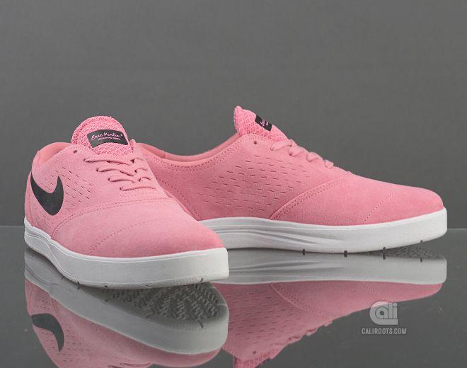 info for 67c87 e89e8 Nike SB Eric Koston 2 (580418 660) - Caliroots.com