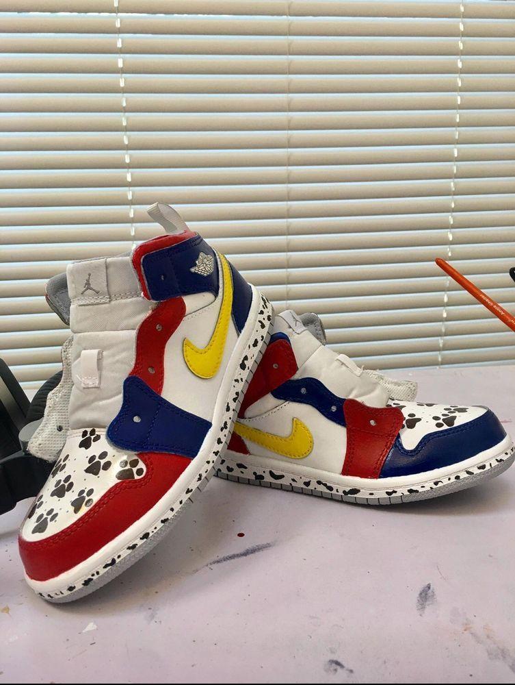 size 40 069e7 d5369 kids shoes  fashion  clothing  shoes  accessories  kidsclothingshoesaccs   boysshoes (ebay