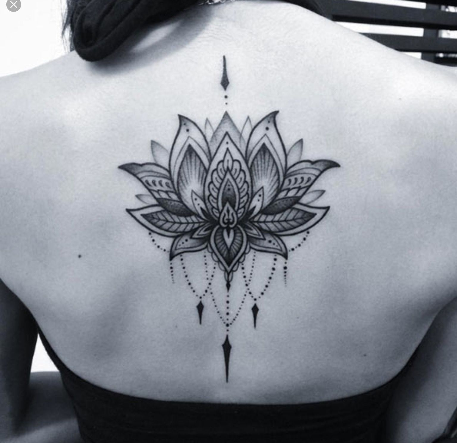 Pin by Hannah on Tats (With images) Tattoos, Flower