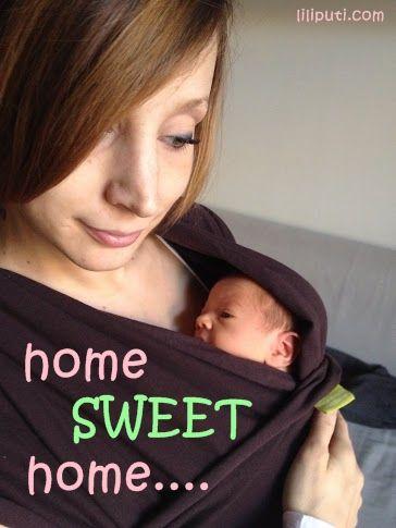 76eec6c9356  LiliputiStyle Attachment Parenting