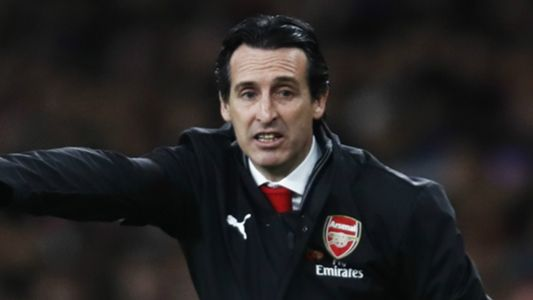 Bournemouth vs Arsenal Betting Tips: Latest odds, team ...