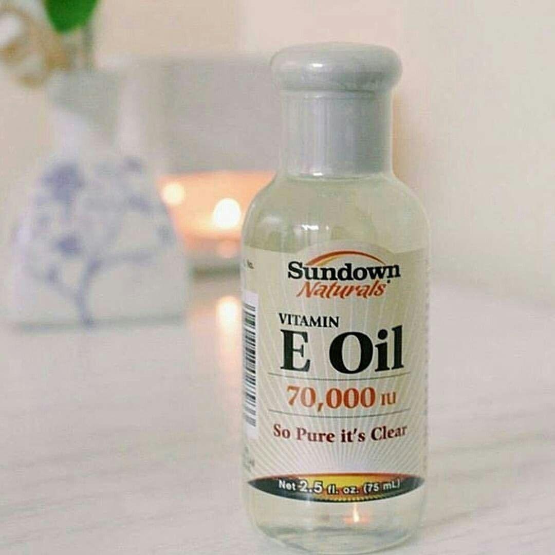 تم التخفيض الان ب 50 ريال زيت E المركز والنقي100 و تركيز 70 000 فوائد فيتامين E للبشرة للفيتامين E فوائد Natural Vitamin E Natural Vitamins Vitamin E Oil