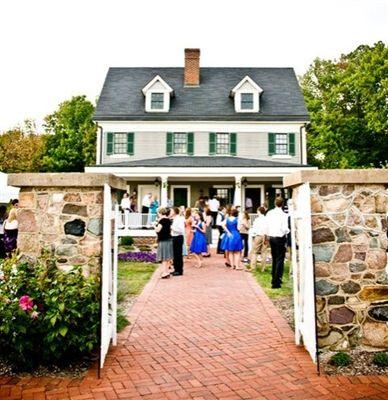 694ab3f3e06c7f888f4bfefea2629b58 - Historic Ambassador House And Heritage Gardens