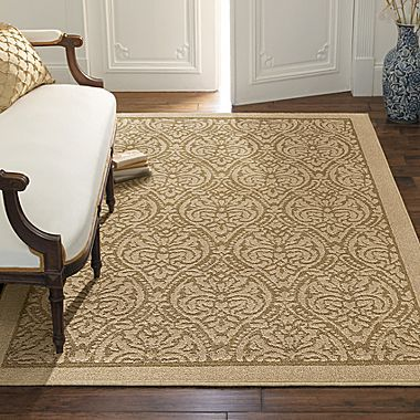 Chris Madden Odyssey Area Rugs Jcpenney