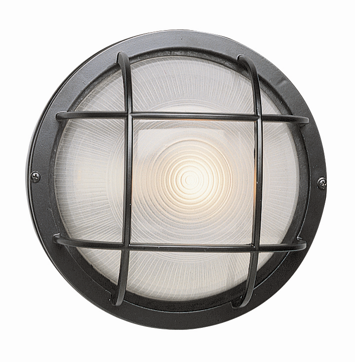 Anchorage bulkhead wall mount light fixture would also work well anchorage bulkhead wall mount light fixture would also work well as a surface mount mozeypictures Gallery