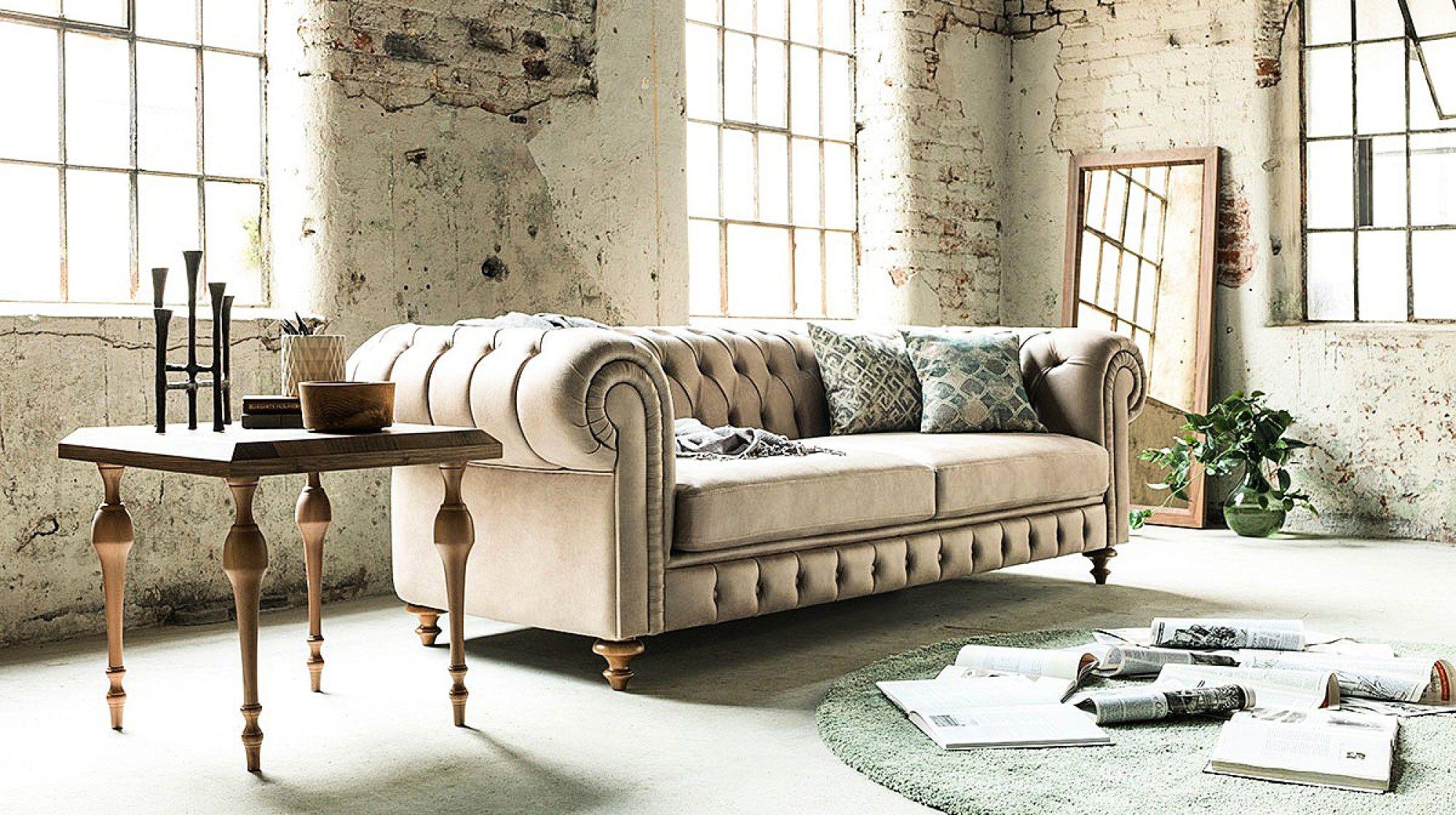 Koltuk Takimlari Home Furniture Online Sofa Set Online Furniture