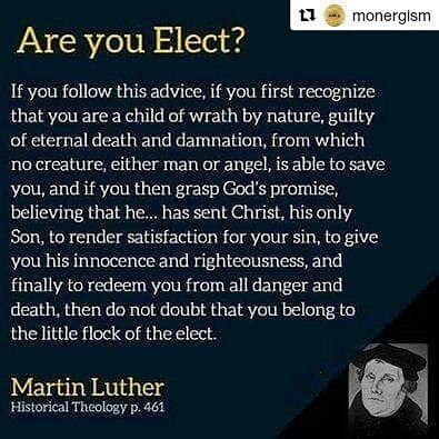 Instagram post by Vítor E. Andrade • Sep 5, 2016 at 3:14am UTC