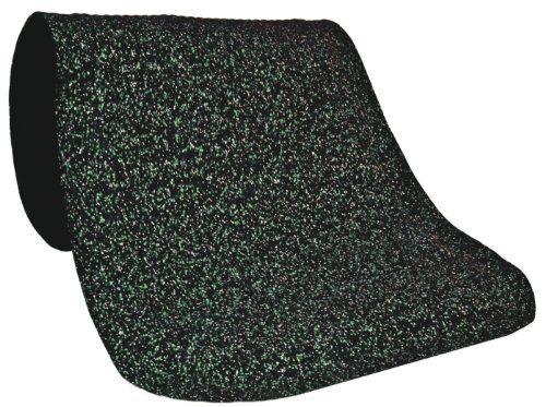 29++ Green anti fatigue mats inspirations