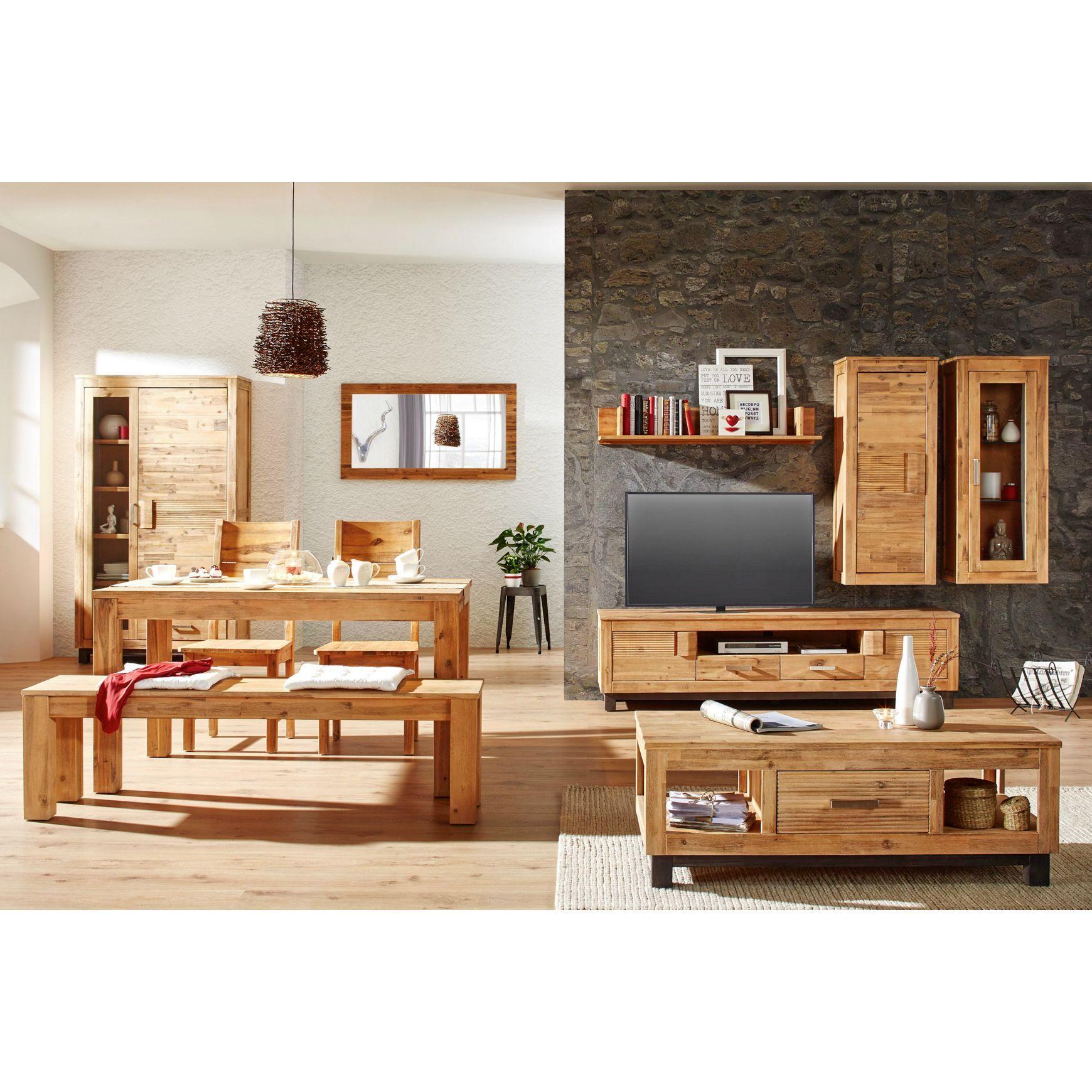 TV stolek od ZANDIARA nádech luxusu pro VáÅ¡ byt obyvak