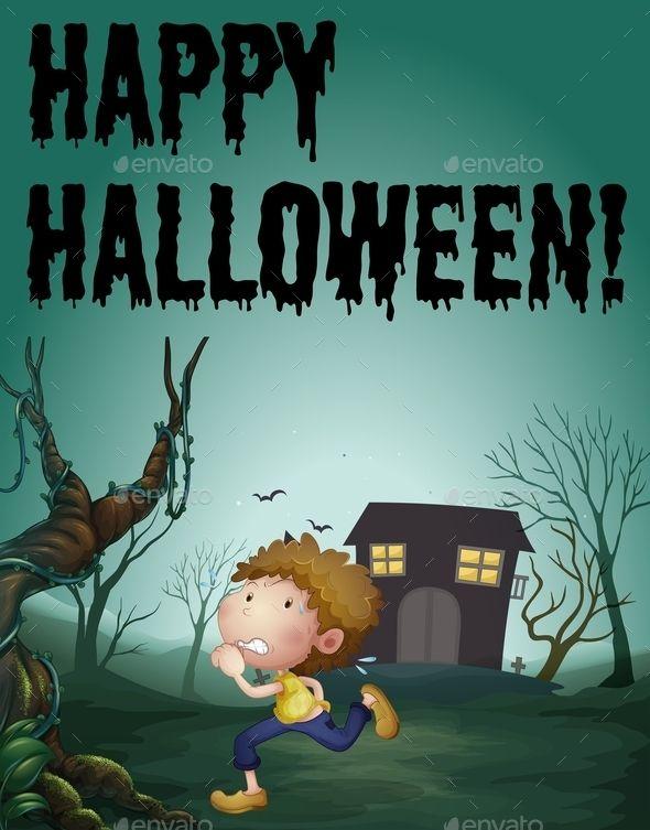 Halloween Template Halloween templates, Template and Halloween - halloween template