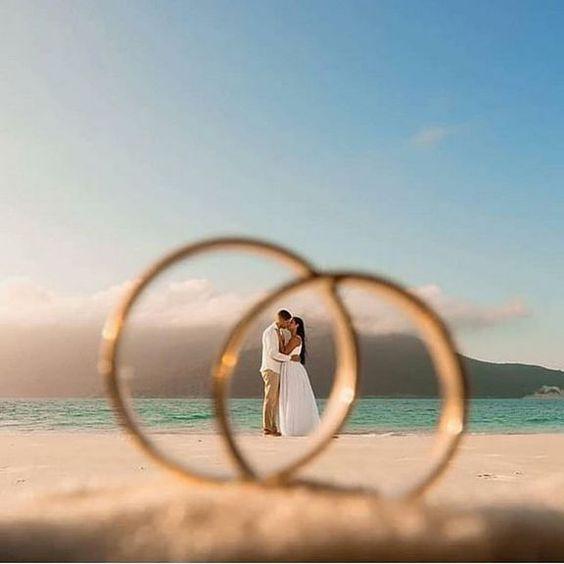 Unique Wedding Photoshot Wedding Rings Photos Romantic Wedding Photos Romantic Wedding Photography