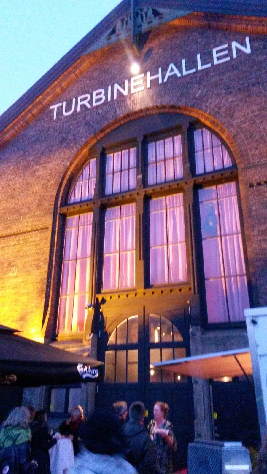 Big big world..: #Folkemøde i #Aarhus #DKhum  (part 1) (+12 foto)