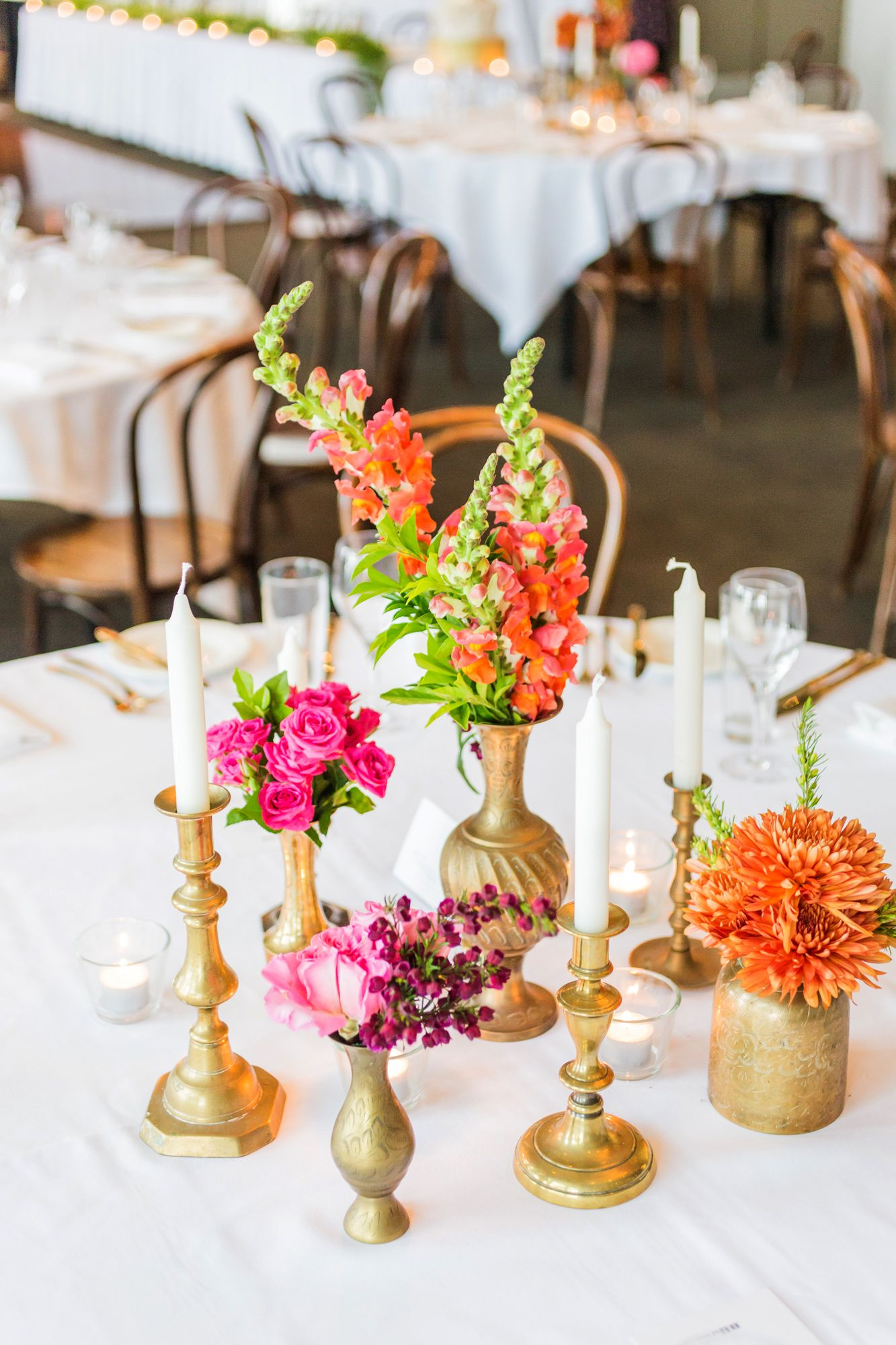 Victoria Park Is A Stunning Brisbane Wedding Venue All Reception Rooms Feature Private Outdoor Terraces City Views And Free Parking