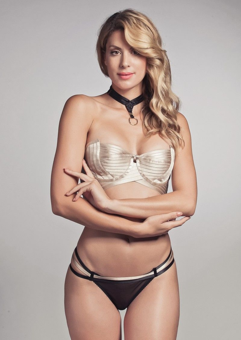 Youtube Ilena Ingwersen nudes (21 photos), Sexy, Hot, Feet, cleavage 2015
