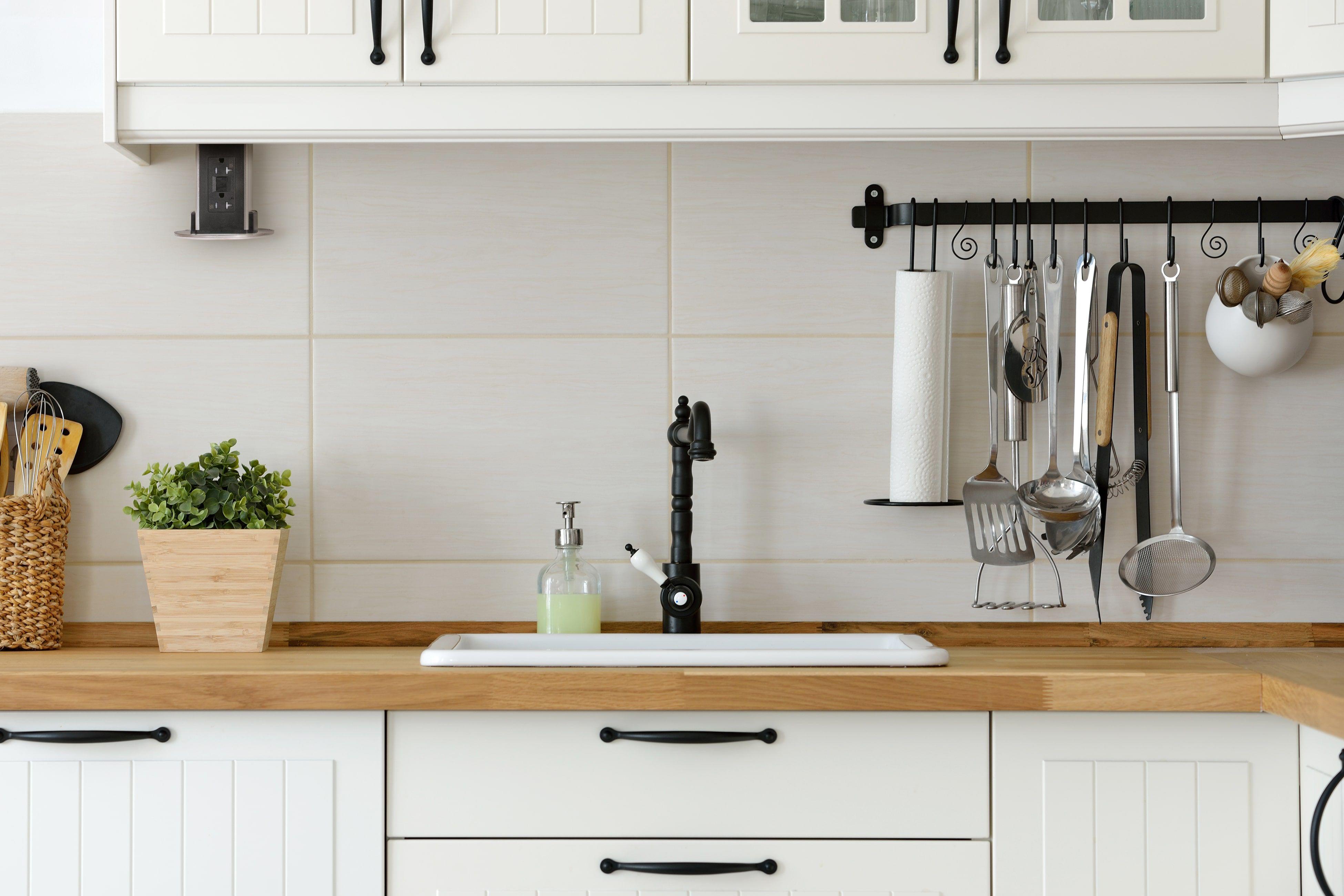Kitchen Power Pop Ups 45 Day Return Policy Kitchen Stocked Kitchen Kitchen Counter