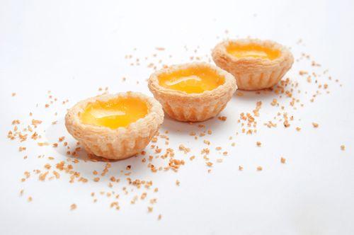 蛋挞 Egg Tarts.jpg