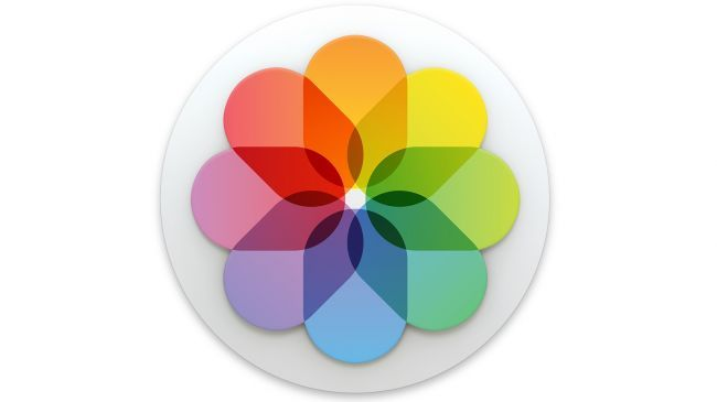 How to use anything as an iPhone live wallpaper Apple