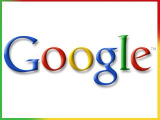 Google's privacy shift: Everything you need to know