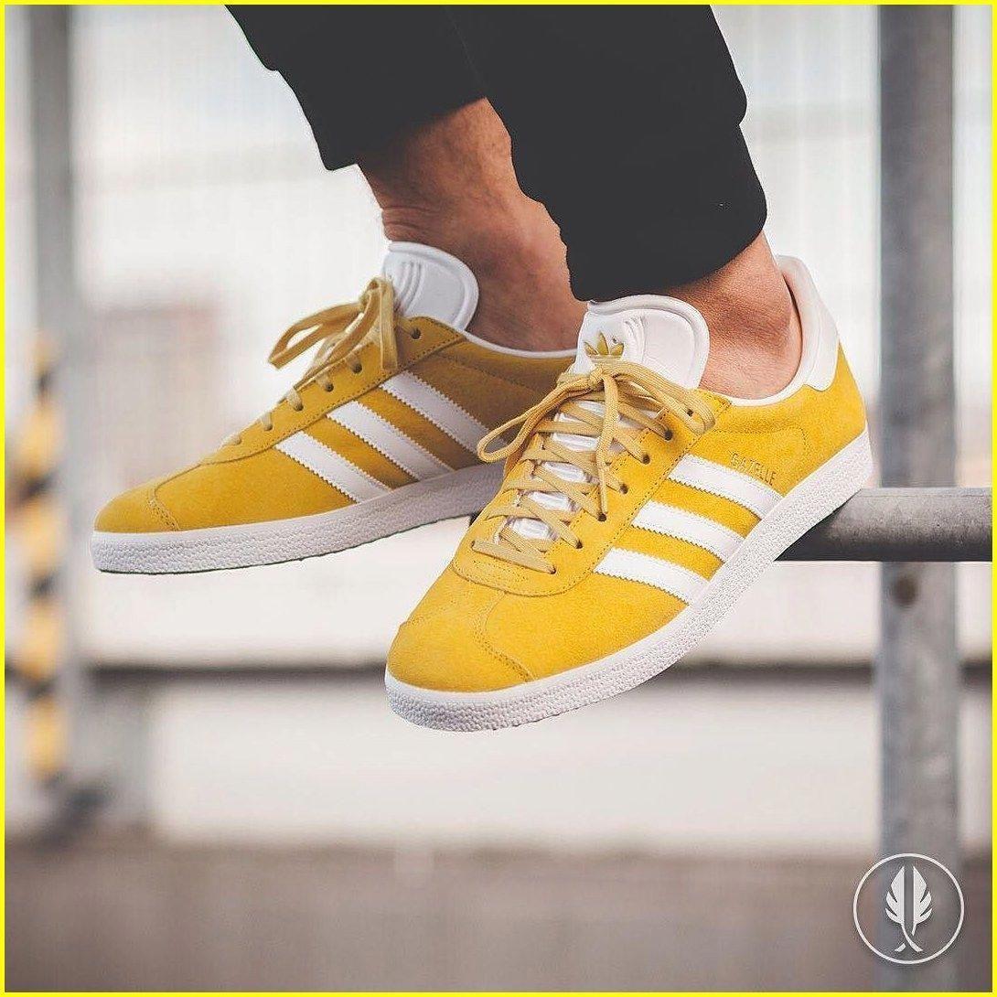 Pin de Leslie Olguin Morales en Tenis calzado | Zapatos ...