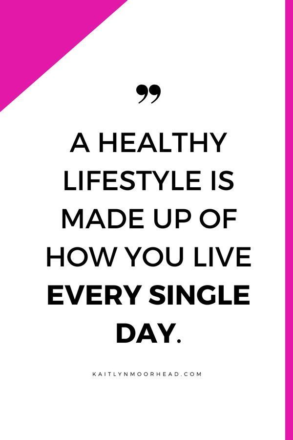 Beginner's Guide: How to Create a Healthy Lifestyle -   18 fitness Lifestyle change ideas
