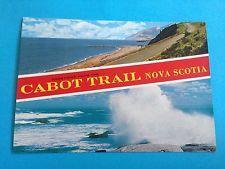 Image result for cabot trail postcards