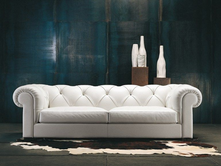 Sofa Piccadilly Classic Collection by VALDICHIENTI | design ...