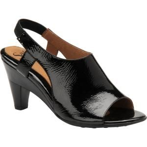 shoes for plus size women - google search | plus size cloth & more