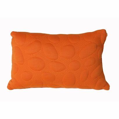 Pebbble Pillow Modern Bed Pillows Nook Sleep Systems Pillows