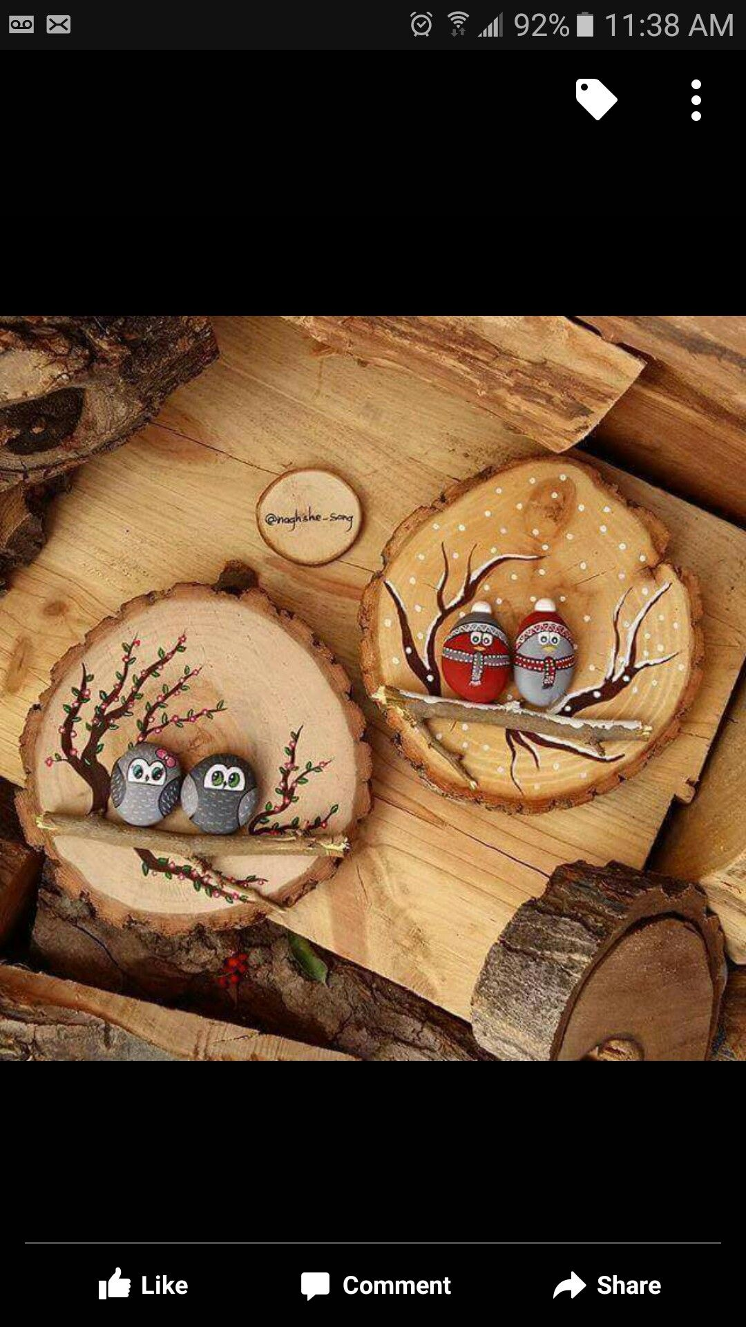 38cc3e44e Pin by Charlene Galoski on Art inspirations | Easy diy christmas gifts,  Easy christmas crafts, Christmas crafts