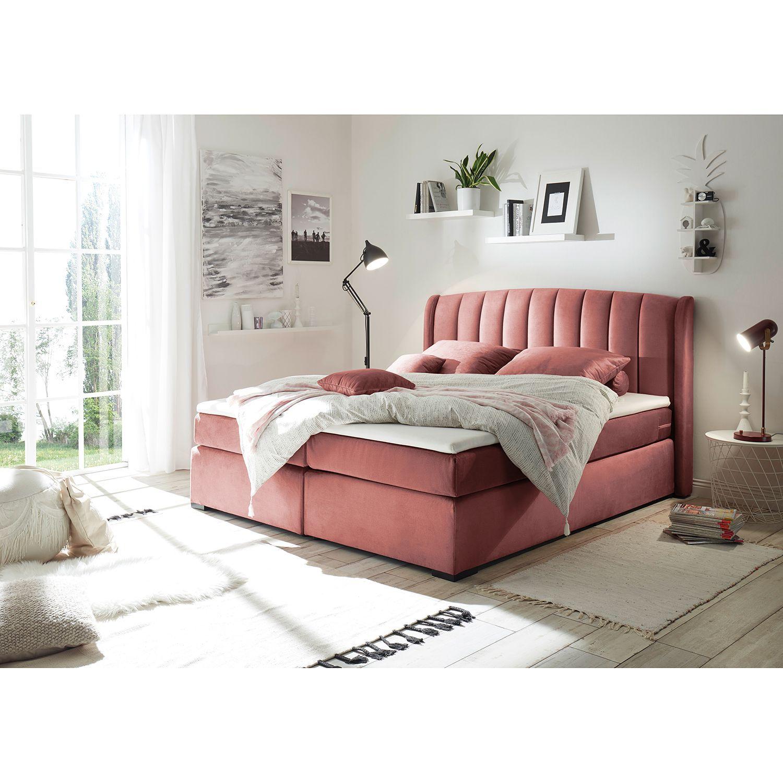 Betten Mit Bettkasten 140×200