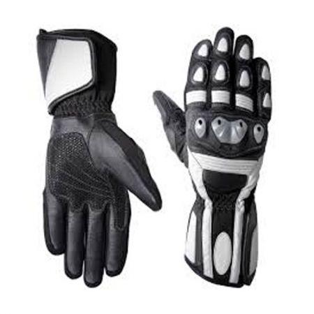 Motorbike Glove Bike Gloves Mountain Bike Gloves Best Mountain