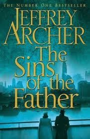 The sins of the father by jeffrey archer online pdf books book the sins of the father by jeffrey archer online pdf books fandeluxe Images