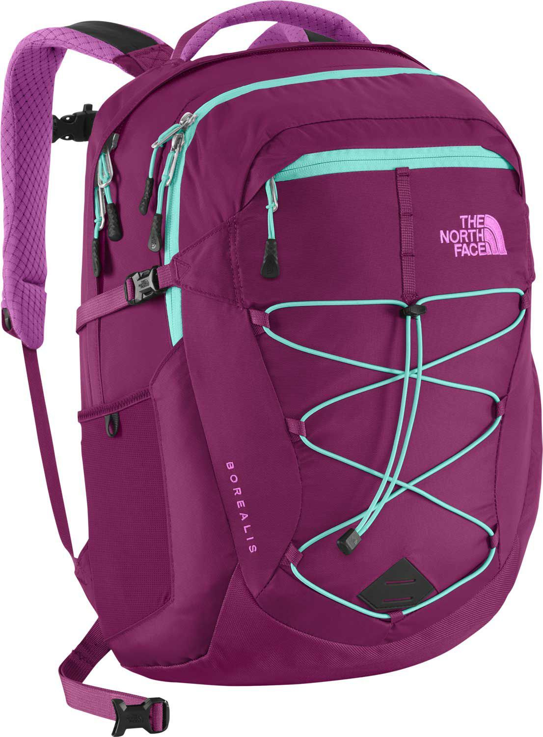 9e67c8c84 The North Face Women's Borealis Backpack in 2019 | Products ...