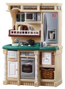 Step 2 Kitchen Playset Justlikehoney De
