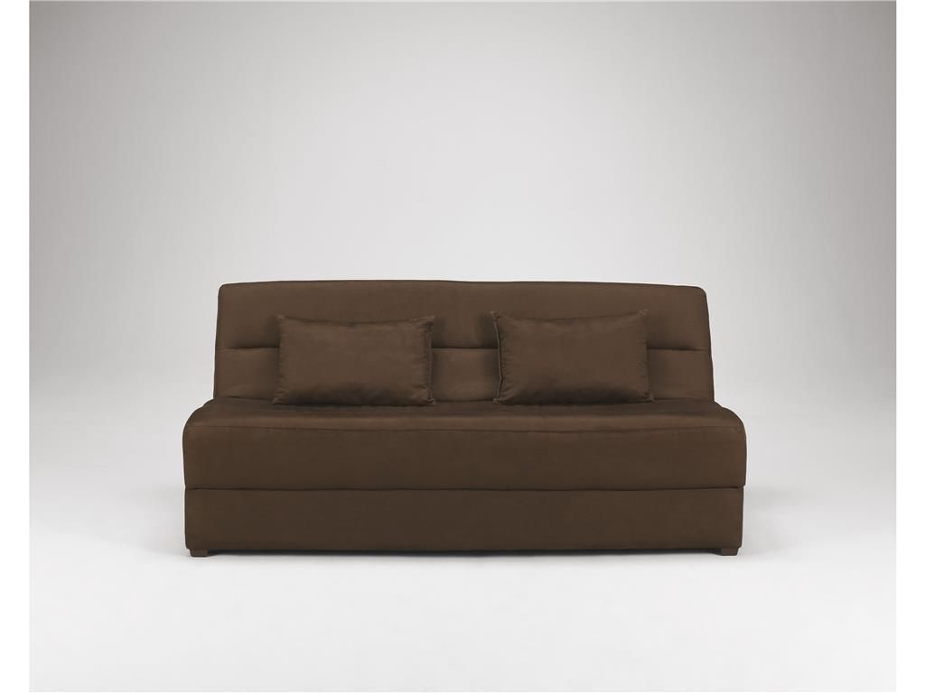 Ashley Living Room Flip Flop Sofa 1206364 Americana