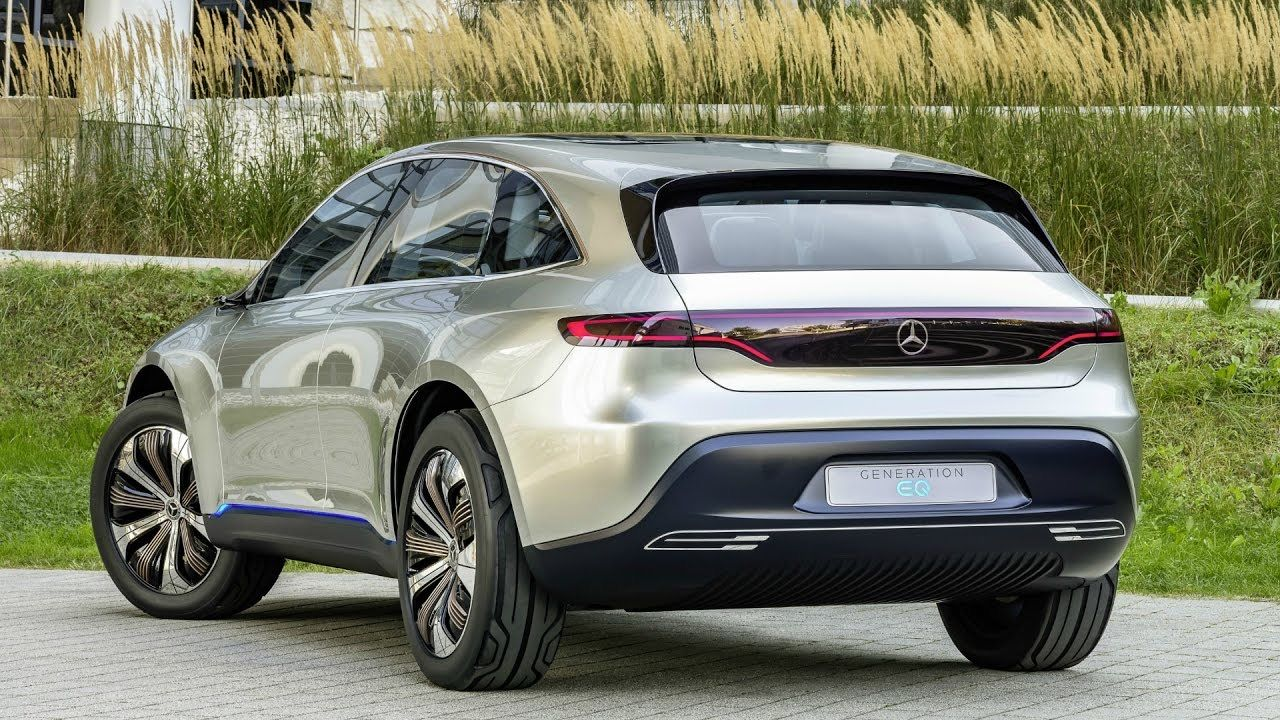 Pin by Rightly Guided Foreign King on Car design in 2020