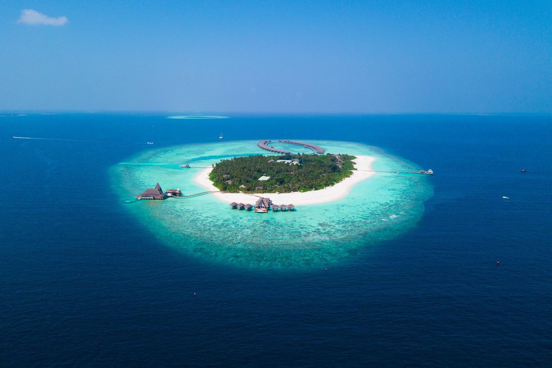 Is Private Travel An Option For The Everyday Traveler Virgin Islands Honeymoon Island Travel Honeymoon Island