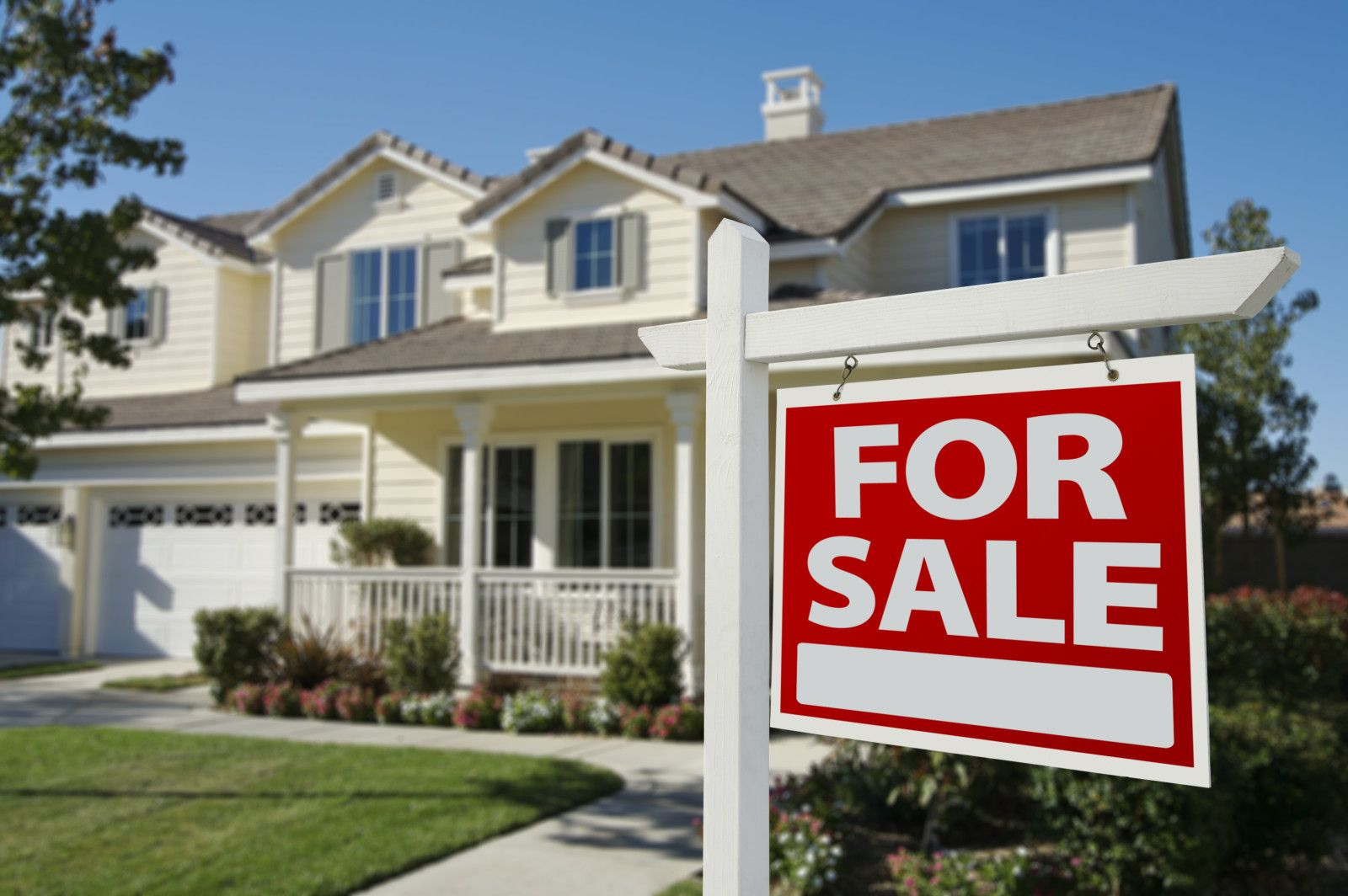Methodology The Best Time To List Your Home For Sale We Buy