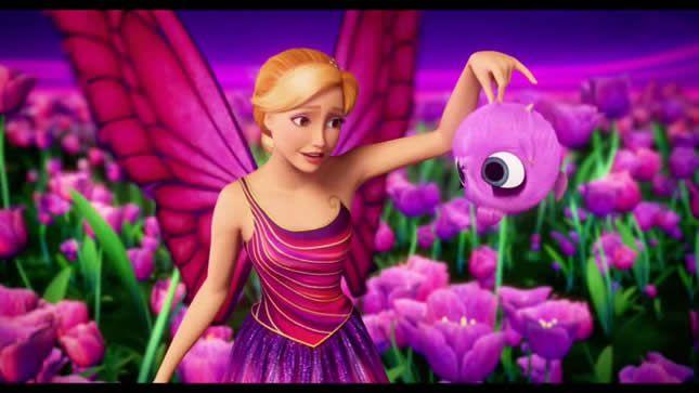 Dvd barbie mariposa y la princesa de las hadas barbie mariposa dvd barbie mariposa y la princesa de las hadas thecheapjerseys Image collections