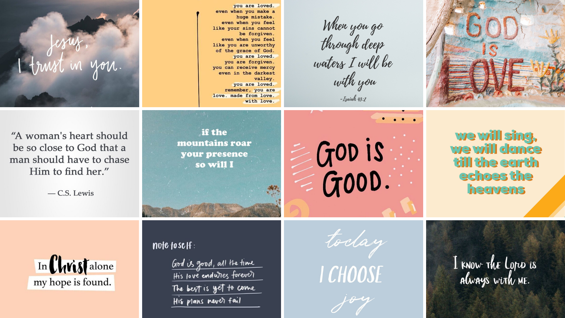 Christian Desktop Wallpaper Bible Verse Desktop Wallpaper Christian Quotes Wallpaper Bible Verse Background