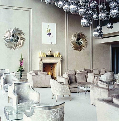 G Hotel Urban Interior Design cafe Living Room Decor Pinterest