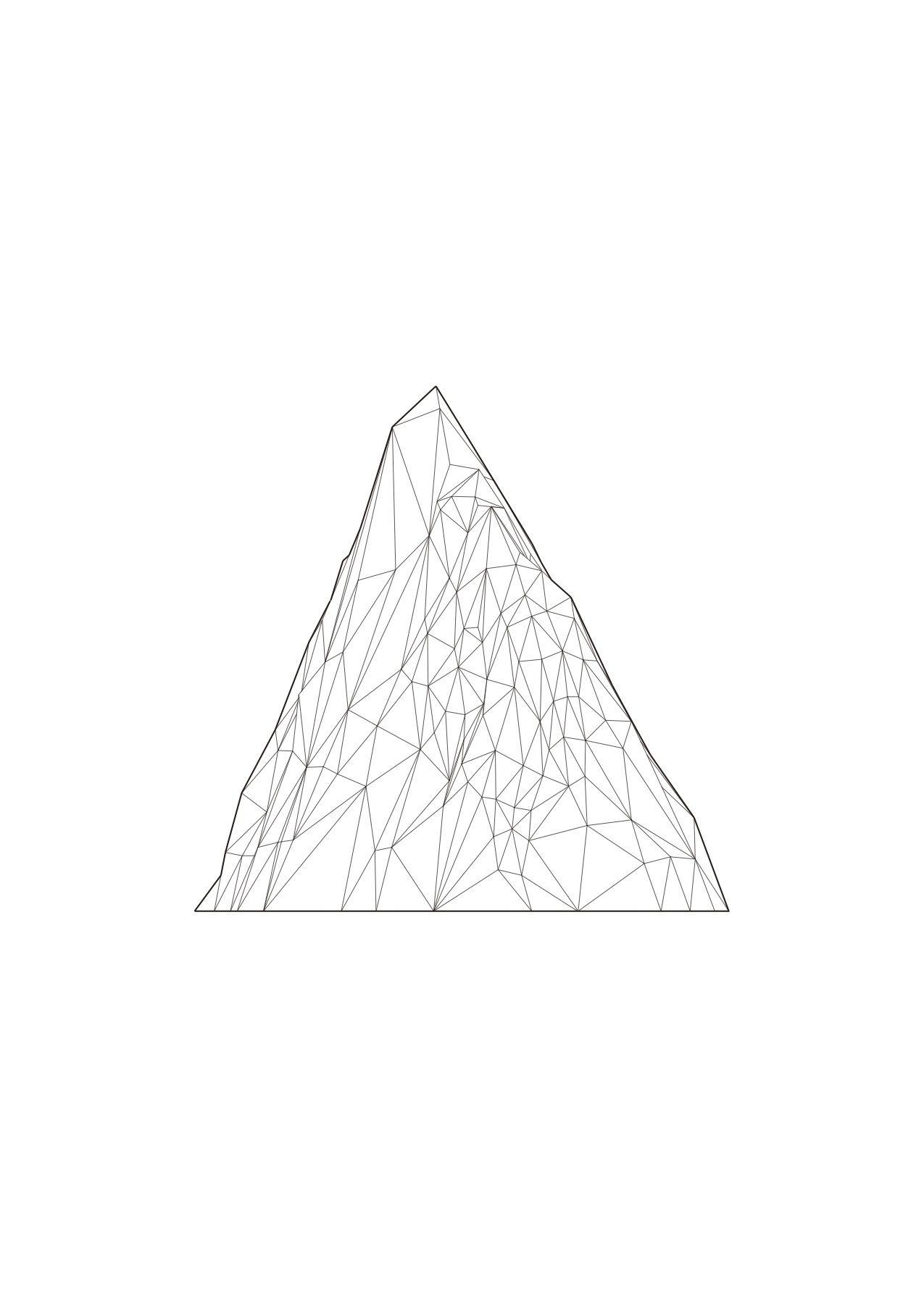 Larsen C Design by h220430