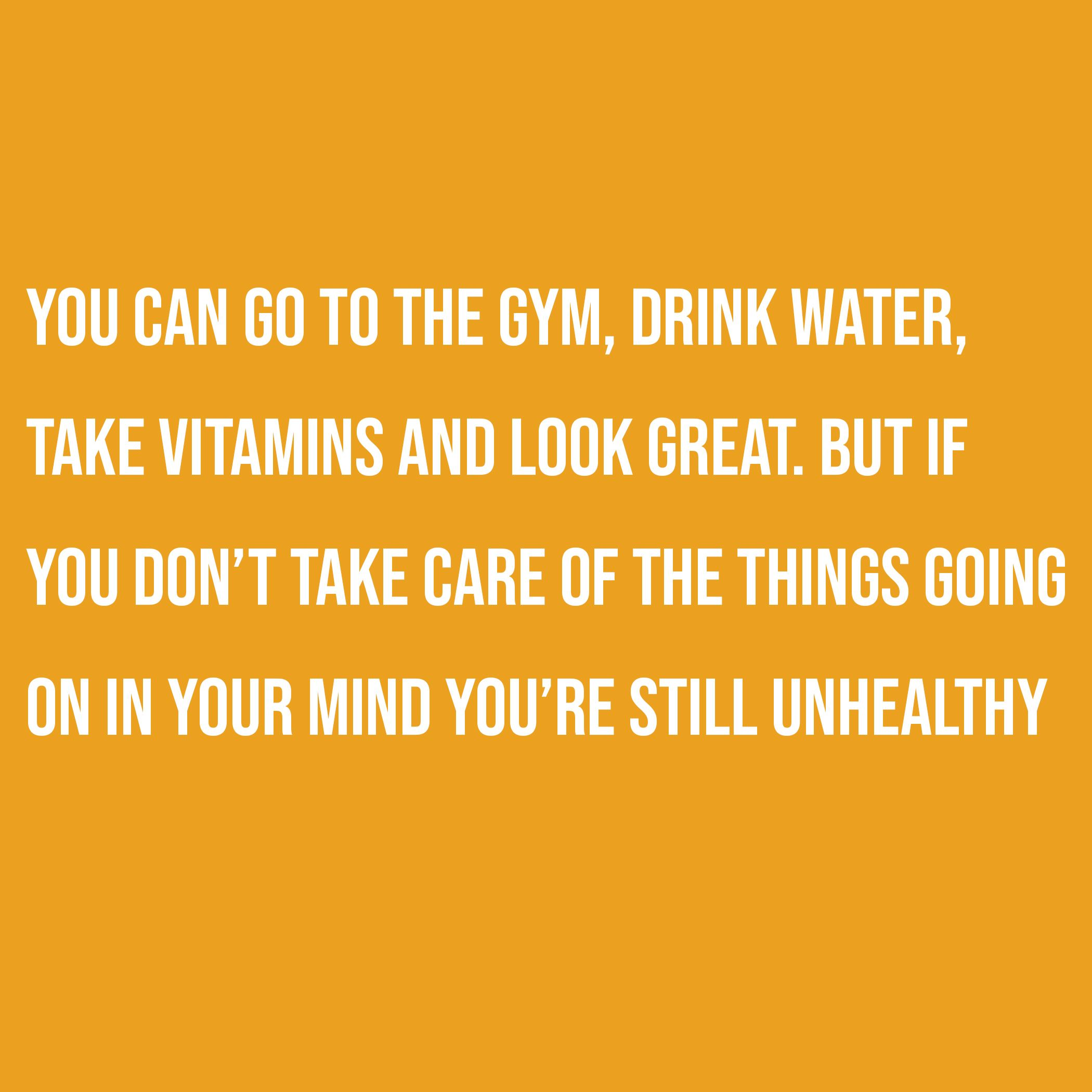 Pin on Fitness Quotes